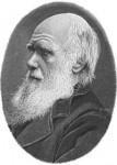 200px-Darwin.jpg